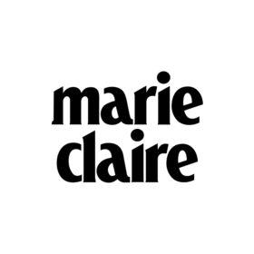 Testimonials Marie Claire