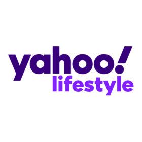 Testimonials yahoo lifestyle