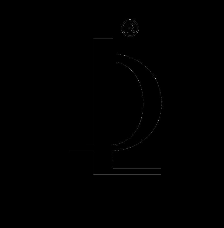 bl logo site