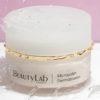 BeautyLab Anti Ageing Micropolish Dermabrasion
